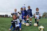 Winterstop van de voetbalscholen 4