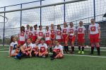 20190901-meidenvoetbalschool-2019-2020