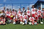 20200526-voetbalschool-osc-1-paint