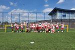 20200526-voetbalschool-osc-2