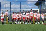 20200526-voetbalschool-osc-3-paint-1