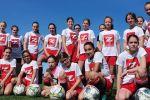 20200531-meiden-voetbalschool-osc-4-paint