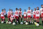 20200531-meiden-voetbalschool-osc-5-paint
