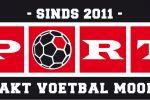logo-zportz-sinds-2011-balk