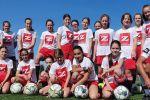 meiden-voetbalschool-2019-2020-paint