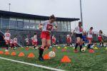 meiden-voetbalschool-mei-2020-2