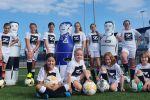 meidenvoetbalschool-2020-2021-1