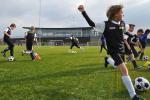 voetbalschool-2011-4