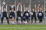 voetbalschool-2011