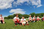 voetbalschool-ovc-85-mei-2020-2
