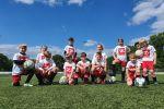 voetbalschool-ovc-85-mei-2020-3