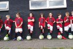 voetbalschool-paint-2