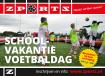 1 t/m 5 OSC zomervakantie voetbal en spel maandag ochtenden 2021 3