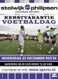 Stolwijk Philipsen voetbaldag EGS'20 woensdag 23 december 2020 1