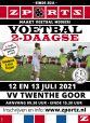 vv Twenthe Goor voetbal 2-daagse 12 en 13 juli 2021 1
