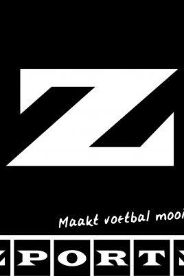 15 trainingen Old-school voetbalschool op zondagochtend bij OSC seizoen 2020-2021 13 t/m 17 jaar
